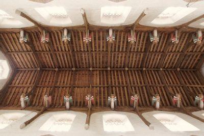 Nicholas Warns Architects